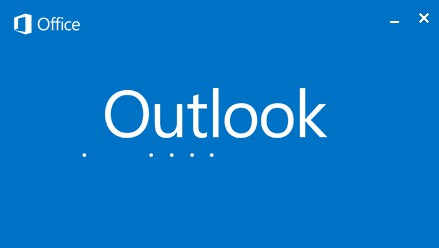 E-mail instellen in Outlook 2013