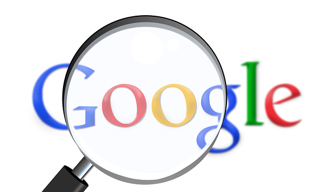 Google zoektips