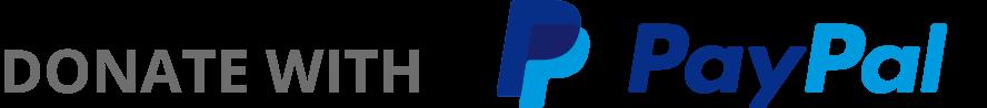 Ondersteun ITFAQ.nl, doneer een kop koffie via Paypal